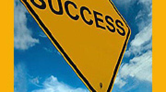 Découvrez la PNL, Les clés de votre réussite