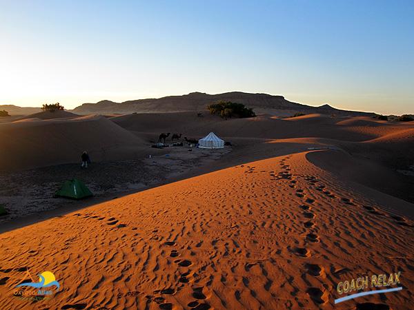 maroc-desert-bivouac-Coach-Relax