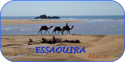 Essaouira-randonnee-sophrologie