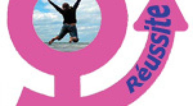 la route du ucces pour les femmes