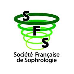 Soci t fran aise de sophrologie certificat reconnu par l 39 tat - Formation par correspondance reconnue par l etat ...