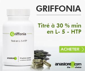 Griffonia_300x250
