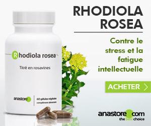 fr-Rhodiola-Rosea300x250