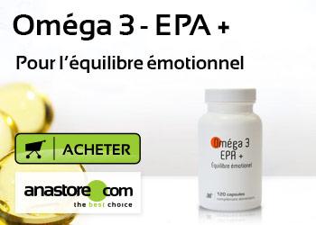omega3-350x250