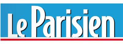 Le-Parisien-logo-400-2