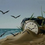 changement heure ete