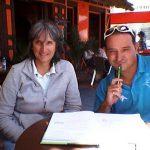 triathlon-essaouira-Coach-relax