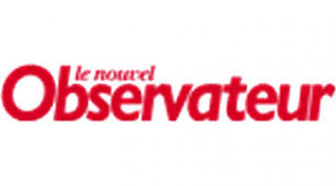 logo-nouvel-observateur