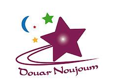 Logo-web-Douar-NouJoum