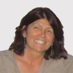 Annie Morose