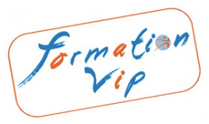 Formation VIP individuelle