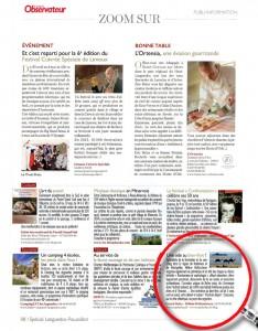 Nouvel-Observateur-Languedoc-Roussillon