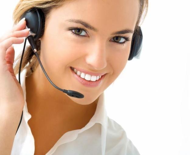 coaching en ligne skype