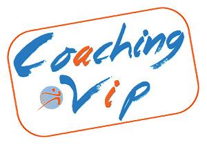 coaching individuel VIP Occitanie