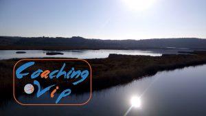 Coaching personnel VIP , dans un lieu inspirant, La solution pour vous