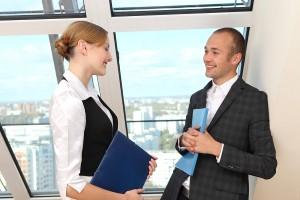 Communiquer avec la PNL: 7 outils clés