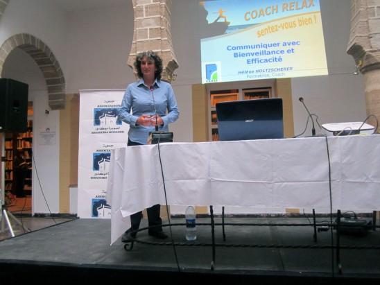 conference-dar-souiri-essaoura