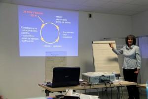 Formation de Formateur: Les bases