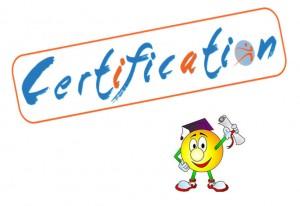 Devenez Formateur Certifié