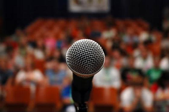 Prise de parole en public montpellier toulouse