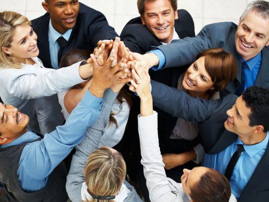 team-building-gestion-du-stress