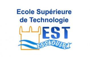 ESTE, Université, Essaouira