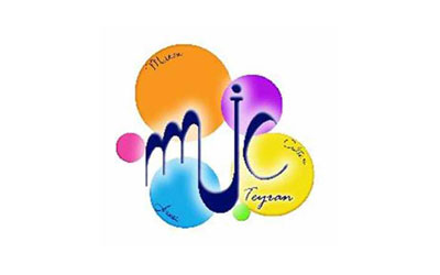 MJC Teyran