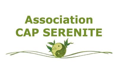 Cap Sérénité
