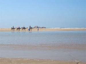 Ressourcez vous à Essaouira  stage bien-être, relaxation, détente, sophrologie
