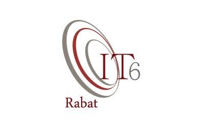 IT6 Rabat