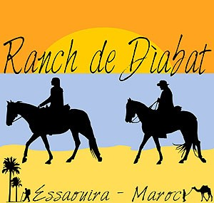 logo-ranch-diabat