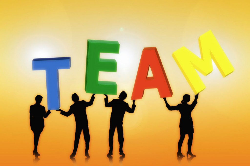 Incentive Montpellier et Team Building : Motivation en entreprise