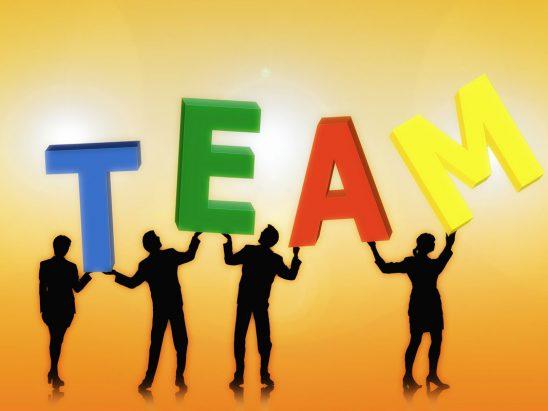 teambuilding cohesion d'equipe et incentive montpellier
