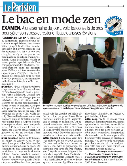article-parisien-bac-zen-2