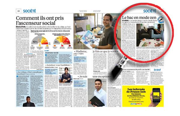 article-parisien-bac-zen