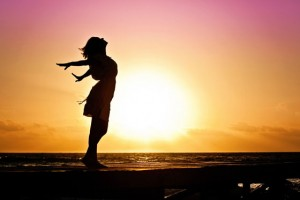 Coaching pour Gérer le Stress