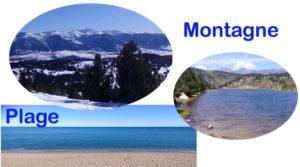 Week-End Bien-Etre dans l'Aude et Languedoc Roussillon
