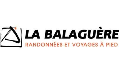 Agence de voyage La Balagère